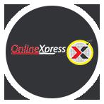 Online Xpress