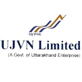 UJVN Limited