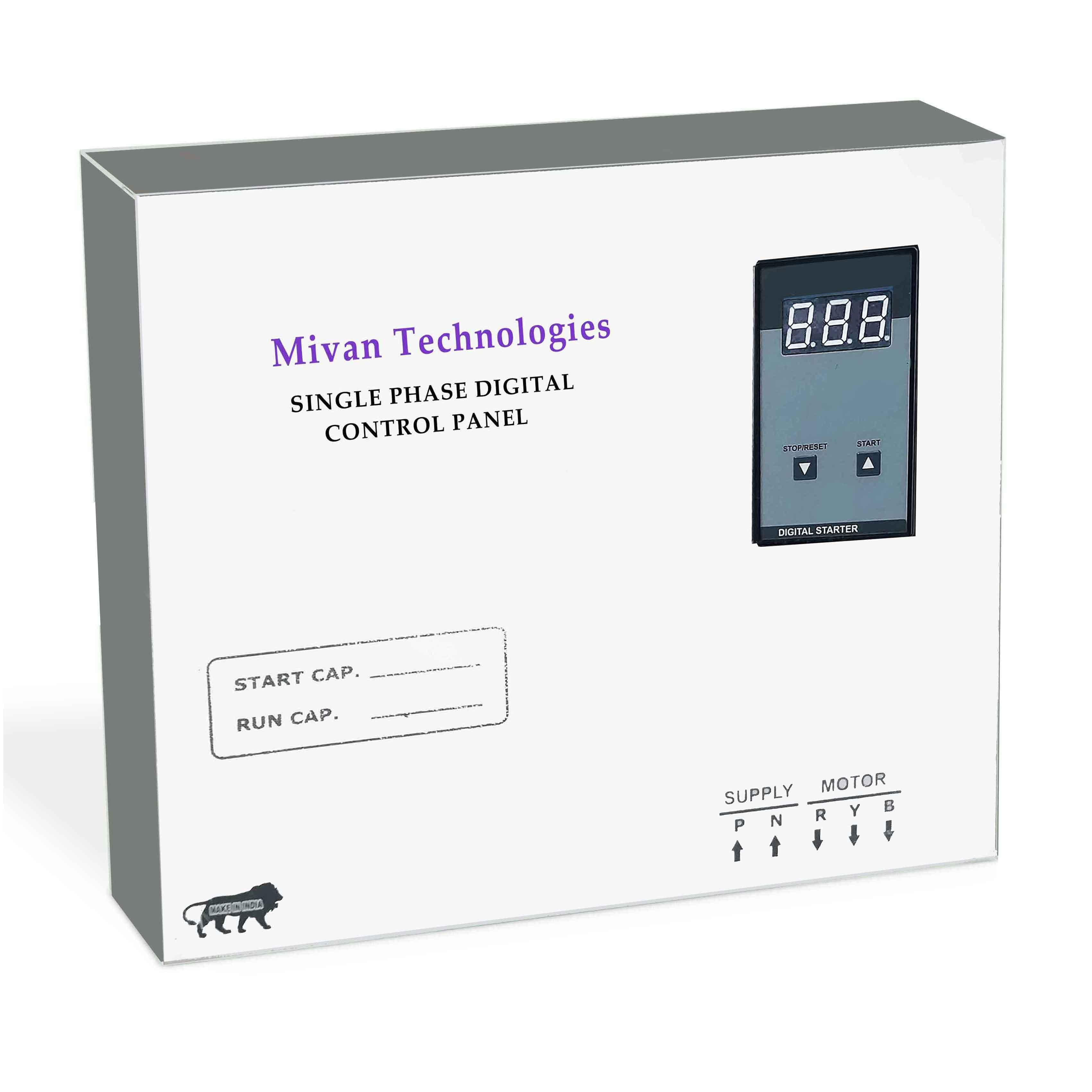 https://mivan.co.in/assets/img/product/15719220371_291_15707096691_289_15698408471_220_4.jpg