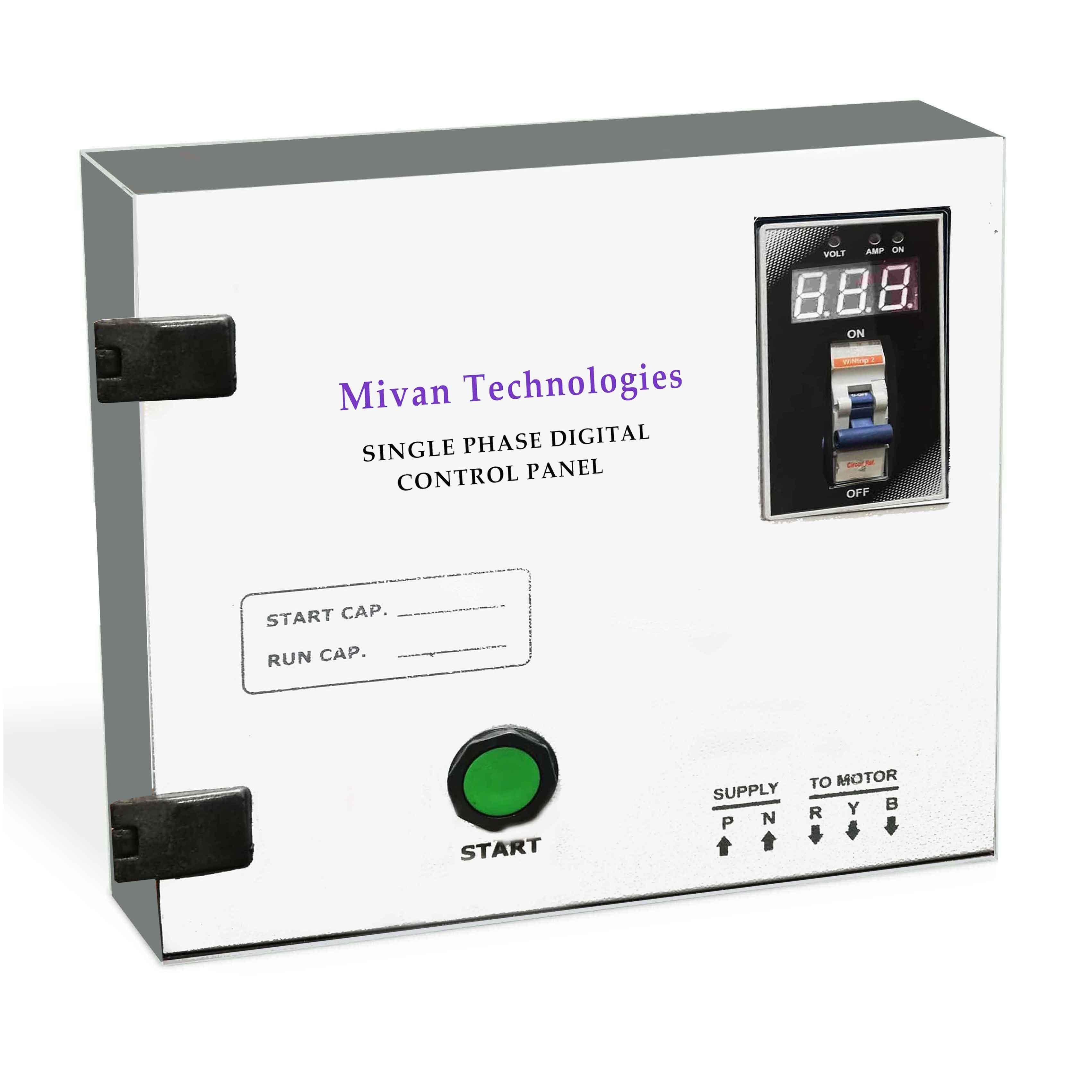 https://mivan.co.in/assets/img/product/15737320850_287_131333.jpg