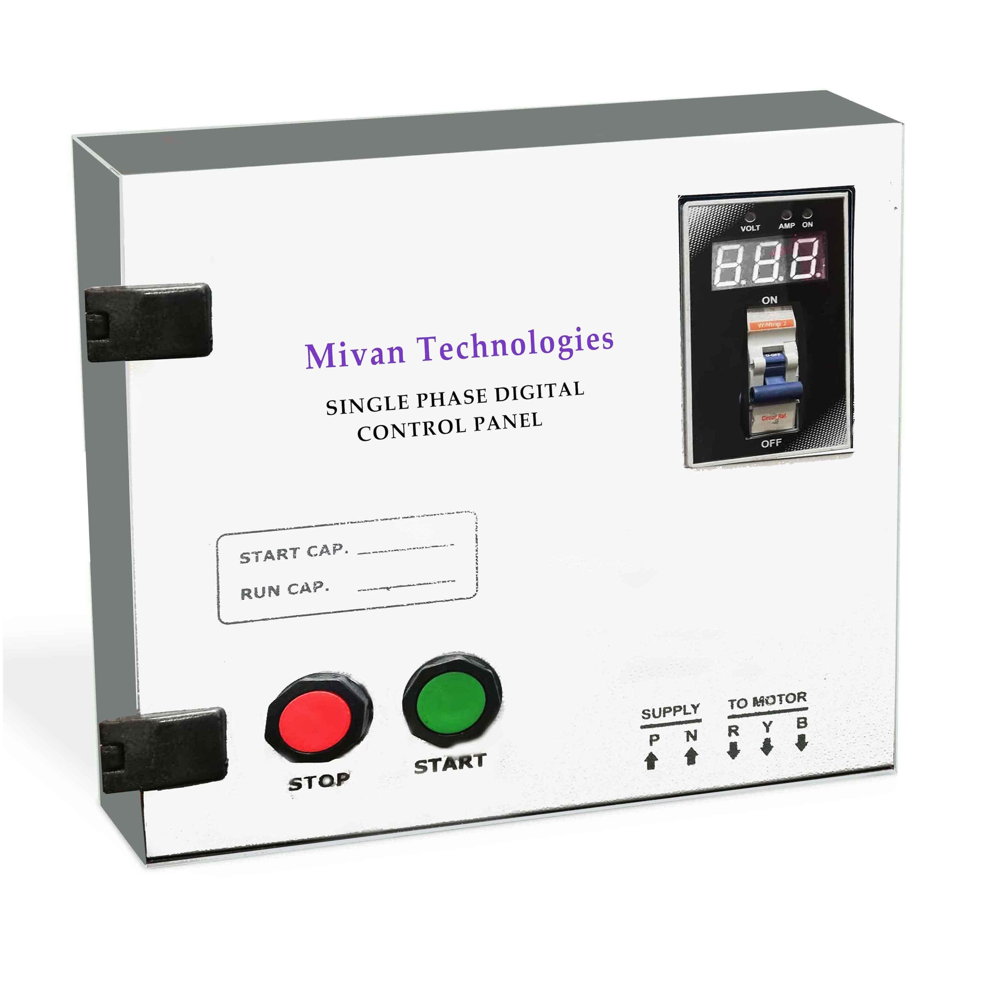 https://mivan.co.in/assets/img/product/15737323050_288_1313.jpg