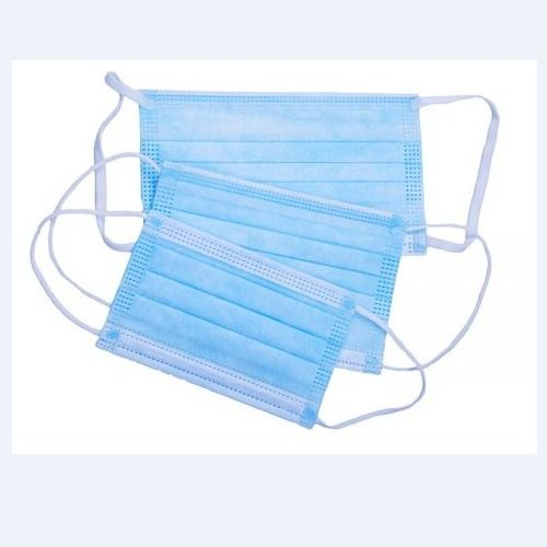 https://mivan.co.in/assets/img/product/15898818900_544_3-ply-disposable-masks-212.jpg