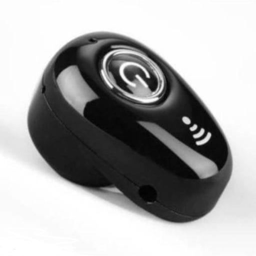 latest Bluetooth Headphones & Earphones