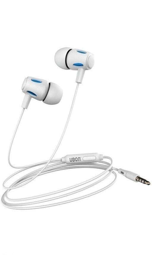 latest Wired Headphones & Earphones