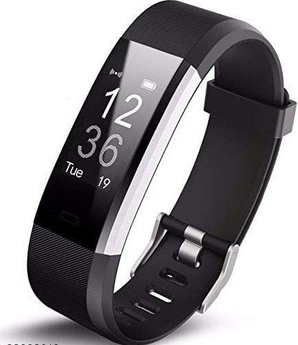latest Smart watches
